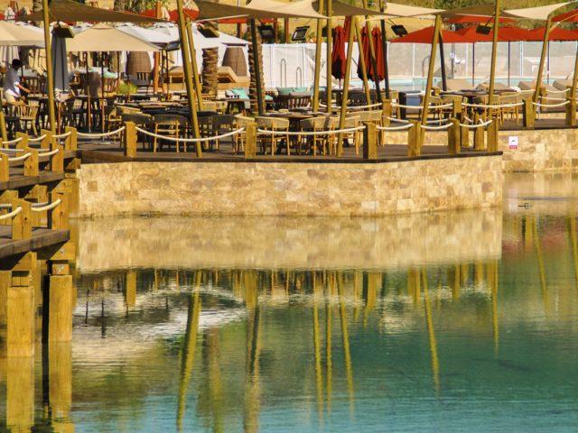 Instalación de toldos en Marbella