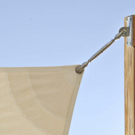 high quality awnings for Terraces in Spain
